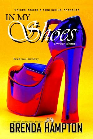 In Her Shoes Book - Home Facebook